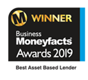 Best Asset Based Lender 2019