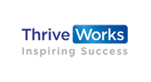 Thrive Works offers a range of helpful tools and insights to help businesses unlock their potential