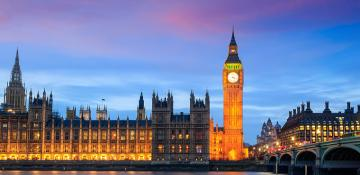 Autumn Statement: A Mixed Bag for SMEs