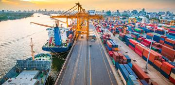 Why SMEs must prepare for the Transatlantic Trade and Investment Partnership